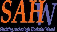 archeologie-hw.nl