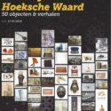 4000 Jaar Hoeksche Waard